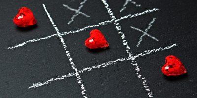 Love Love Lov