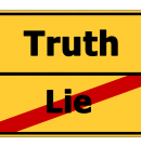 Over-Promising, Cover-Ups, Lies, and Stretching the Truth in Sales